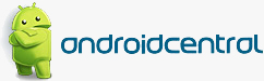 logo-androidcentral