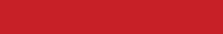logo-brightidea