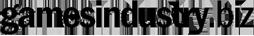 logo-gamesindustry
