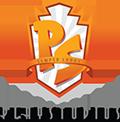logo-playstudios