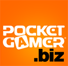 logo-pocket-gamer