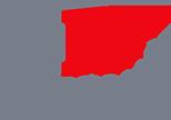 logo-roadhouse