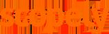 logo-scopely