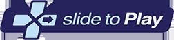 logo-slidetoplay